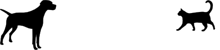 Warren Veterinary Hospital
